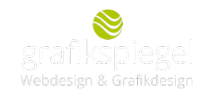 grafikspiegel