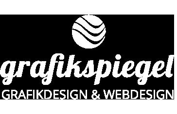 grafikspiegel